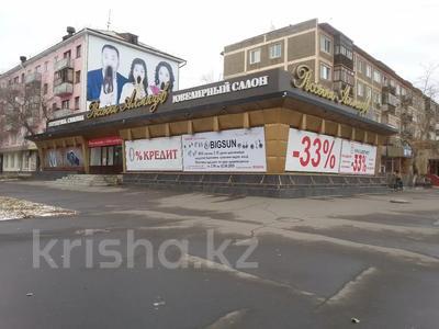 Магазин площадью 294 м², Сатпаева 29/1 — Лермонтова за 425 млн 〒 в Павлодаре
