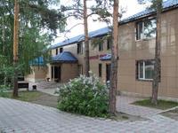 10-комнатный дом посуточно, 300 м²