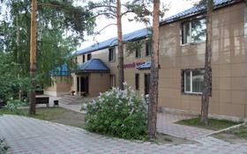 10-комнатный дом посуточно, 300 м², Ул.Щбкз за 10 000 〒 в Щучинске