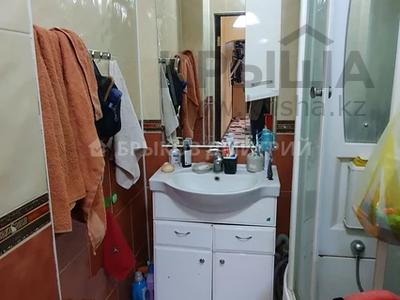 3-комнатная квартира, 67 м², 2/9 этаж, мкр Самал-2 за 32.4 млн 〒 в Алматы, Медеуский р-н — фото 10
