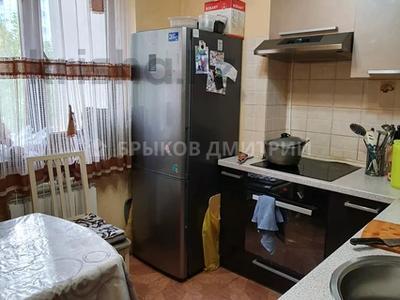 3-комнатная квартира, 67 м², 2/9 этаж, мкр Самал-2 за 32.4 млн 〒 в Алматы, Медеуский р-н — фото 15