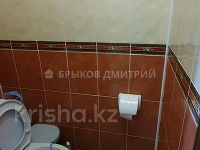 3-комнатная квартира, 67 м², 2/9 этаж, мкр Самал-2 за 32.4 млн 〒 в Алматы, Медеуский р-н — фото 18