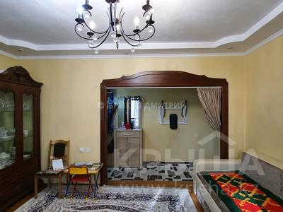 3-комнатная квартира, 67 м², 2/9 этаж, мкр Самал-2 за 32.4 млн 〒 в Алматы, Медеуский р-н — фото 3
