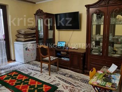 3-комнатная квартира, 67 м², 2/9 этаж, мкр Самал-2 за 32.4 млн 〒 в Алматы, Медеуский р-н