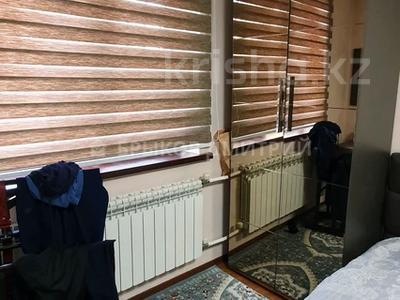 3-комнатная квартира, 67 м², 2/9 этаж, мкр Самал-2 за 32.4 млн 〒 в Алматы, Медеуский р-н — фото 7