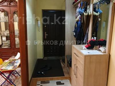 3-комнатная квартира, 67 м², 2/9 этаж, мкр Самал-2 за 32.4 млн 〒 в Алматы, Медеуский р-н — фото 8