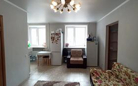 3-комнатная квартира, 51.3 м², 2/5 этаж, Сулейменова за 13.2 млн 〒 в Кокшетау