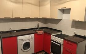 2-комнатная квартира, 61 м², 4/10 этаж помесячно, Чингис аитматова 36 за 130 000 〒 в Нур-Султане (Астана), Есильский р-н