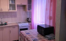 3-комнатная квартира, 48 м², 2/5 этаж, Кутузова — Суворова за 12.9 млн 〒 в Павлодаре