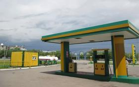 Автозаправочная станция за ~ 21.7 млн 〒 в Абае