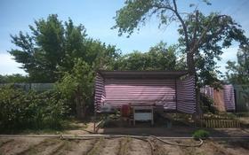 Дача с участком в 5 сот. посуточно, Пригородное 33 за 12 000 〒 в Балхаше
