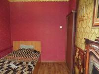 4-комнатный дом, 80 м², 12 сот.