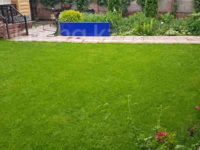 3-комнатный дом, 120 м², 5.5 сот., Кыргаулды за 48 млн 〒 в Кыргауылдах