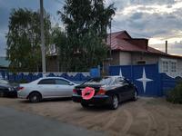3-комнатный дом, 201 м², 12 сот.