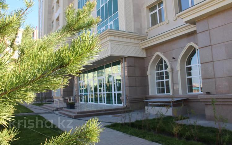 Офис площадью 162.2 м², ул. А-98 4 за 3 500 〒 в Нур-Султане (Астана), Алматы р-н