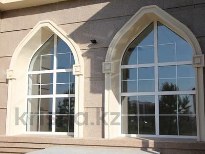 Офис площадью 162.2 м², ул. А-98 4 за 3 500 〒 в Нур-Султане (Астана), Алматы р-н — фото 3