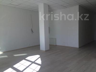 Офис площадью 162.2 м², ул. А-98 4 за 3 500 〒 в Нур-Султане (Астана), Алматы р-н — фото 4