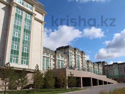 Офис площадью 162.2 м², ул. А-98 4 за 3 500 〒 в Нур-Султане (Астана), Алматы р-н — фото 2