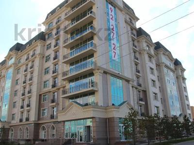 Офис площадью 162.2 м², ул. А-98 4 за 3 500 〒 в Нур-Султане (Астана), Алматы р-н — фото 5