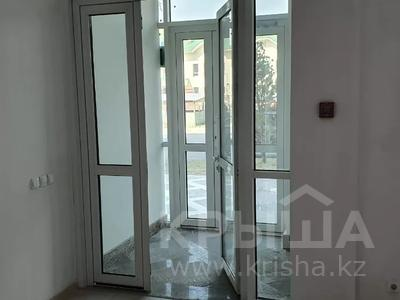 Офис площадью 162.2 м², ул. А-98 4 за 3 500 〒 в Нур-Султане (Астана), Алматы р-н — фото 6