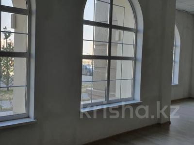 Офис площадью 162.2 м², ул. А-98 4 за 3 500 〒 в Нур-Султане (Астана), Алматы р-н — фото 8