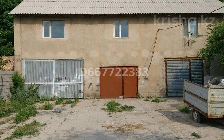 СТО за 60 000 〒 в Шымкенте, Енбекшинский р-н