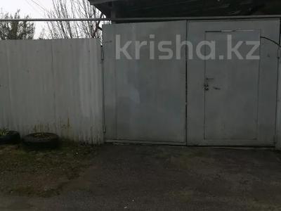 2-комнатный дом, 39.6 м², 4.6 сот., РВ-90 за 11.2 млн 〒 в Алматы