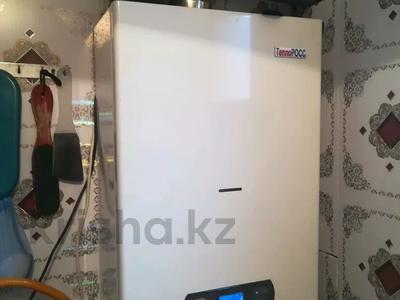 2-комнатный дом, 39.6 м², 4.6 сот., РВ-90 за 11.2 млн 〒 в Алматы — фото 11