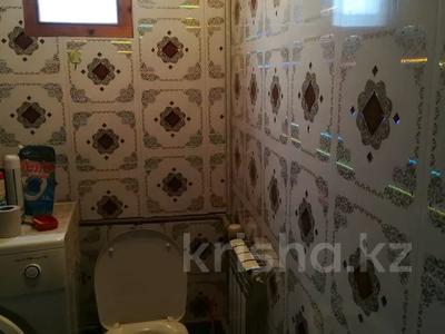 2-комнатный дом, 39.6 м², 4.6 сот., РВ-90 за 11.2 млн 〒 в Алматы — фото 12