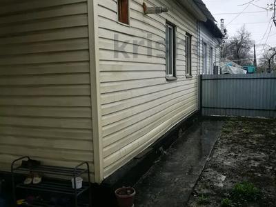 2-комнатный дом, 39.6 м², 4.6 сот., РВ-90 за 11.2 млн 〒 в Алматы — фото 3