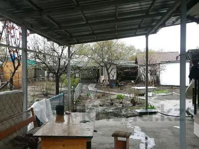 2-комнатный дом, 39.6 м², 4.6 сот., РВ-90 за 11.2 млн 〒 в Алматы — фото 5