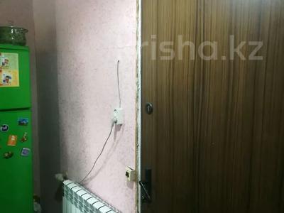 2-комнатный дом, 39.6 м², 4.6 сот., РВ-90 за 11.2 млн 〒 в Алматы — фото 7