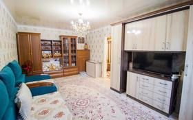 1-комнатная квартира, 32 м², 3/4 этаж, Кабанбай Батыра — Биржан Сала за 9.7 млн 〒 в Талдыкоргане