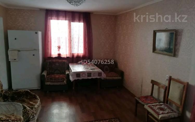 6-комнатный дом, 119.3 м², 1000 сот., Суыктобе. 14 за 15 млн 〒 в
