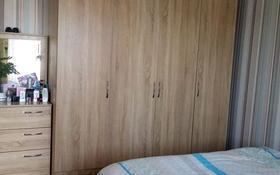 4-комнатный дом, 90 м², 12 сот., Ново-Ахмирово за 7 млн 〒 в Усть-Каменогорске