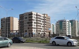 1-комнатная квартира, 40.5 м², 4/9 этаж, Е-489 за 14.3 млн 〒 в Нур-Султане (Астана), Есиль р-н