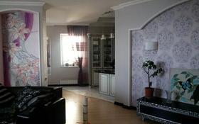 4-комнатная квартира, 164 м², 14/24 этаж помесячно, 15-й мкр 69 за 700 000 〒 в Актау, 15-й мкр