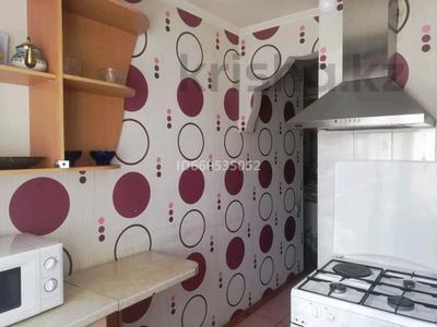 2-комнатная квартира, 42 м², 2/5 этаж, Квартал 20 7 за 11.5 млн 〒 в Семее