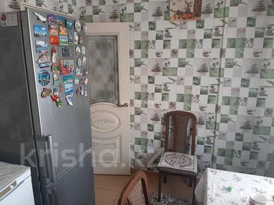 3-комнатная квартира, 83 м², 3/5 этаж, Гагарина — Левитана за 38.5 млн 〒 в Алматы, Бостандыкский р-н — фото 8