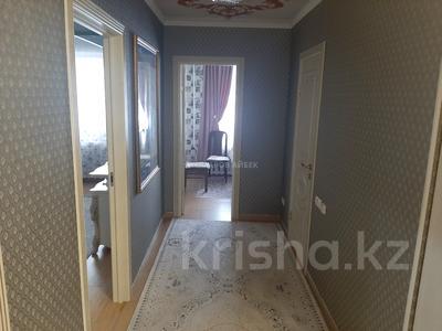 3-комнатная квартира, 83 м², 3/5 этаж, Гагарина — Левитана за 38.5 млн 〒 в Алматы, Бостандыкский р-н — фото 6