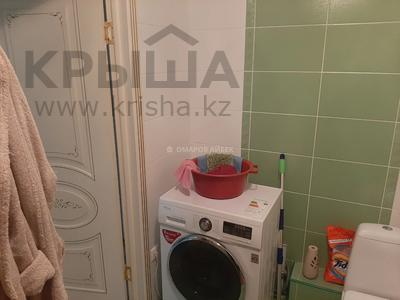 3-комнатная квартира, 83 м², 3/5 этаж, Гагарина — Левитана за 38.5 млн 〒 в Алматы, Бостандыкский р-н — фото 10