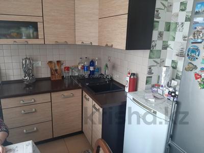 3-комнатная квартира, 83 м², 3/5 этаж, Гагарина — Левитана за 38.5 млн 〒 в Алматы, Бостандыкский р-н — фото 7
