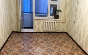 2-комнатная квартира, 49 м², 3/5 этаж, мкр Шанхай — Рыскулова за 9 млн 〒 в Актобе, мкр Шанхай