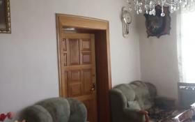 5-комнатный дом, 107.4 м², 0.046 сот., проспект Тауке Хана 19/1 за 30 млн 〒 в Туркестане
