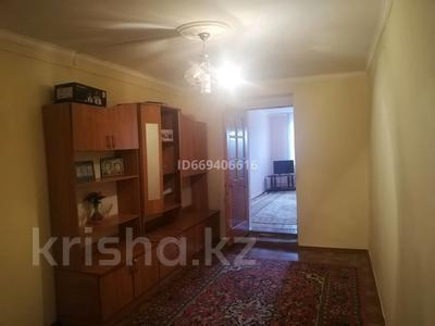 4-комнатный дом, 110.6 м², 13 сот., Село Сарайшык. Ул Абуталиев 28 — Да за 7 млн 〒 в
