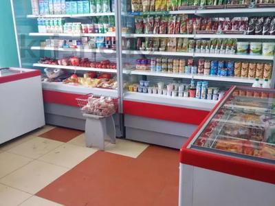 Магазин площадью 157 м², Гарышкерлер 1 — проспект Мира за 22 млн 〒 в Жезказгане