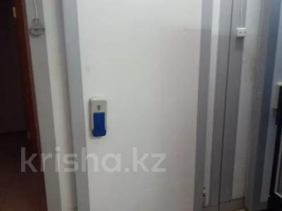 Магазин площадью 157 м², Гарышкерлер 1 — проспект Мира за 22 млн 〒 в Жезказгане — фото 4