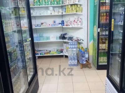 Магазин площадью 157 м², Гарышкерлер 1 — проспект Мира за 22 млн 〒 в Жезказгане — фото 5