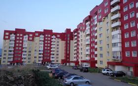 2-комнатная квартира, 60 м², 2/9 этаж, Момышулы 14 — Молдагуловой за 15.2 млн 〒 в Усть-Каменогорске