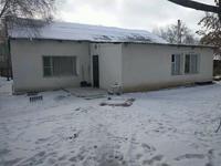 5-комнатный дом, 120 м², 5 сот., Кооперативная за 13 млн 〒 в Аксае